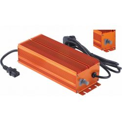 Digital Sun Dimmable Ballast 600W