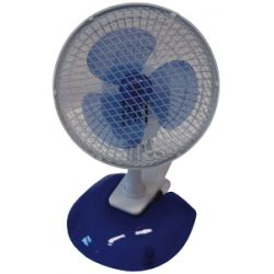 FRESH Clip-on Fan - 150mm / 6""