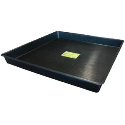 Garland Square Tray - 1.2m x 1.2m