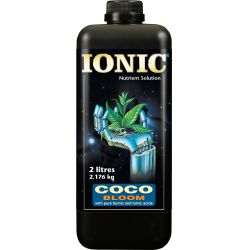 Ionic Coco Bloom 2L